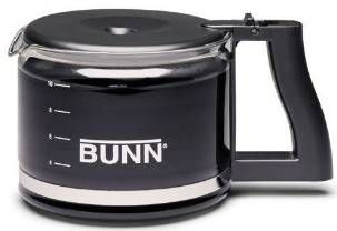Bunn Relay Coffee Decanter