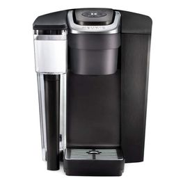 Keurig Brewer Office Pro