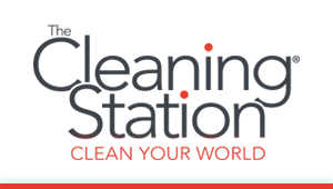 The Cleaning Station